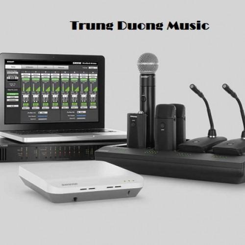 Cửa hàng mua bán thiết bị âm thanh uy tín chuyên nghiệp