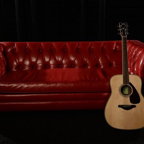 4 Kinh Nghiệm Giúp Học Đàn Guitar Hiệu Quả