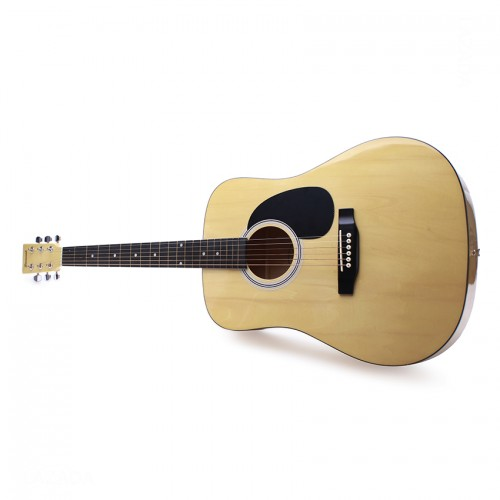 Đàn Guitar Acoustic Savannah