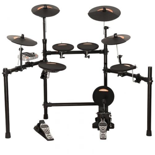 NUX Electric Drum DM-4