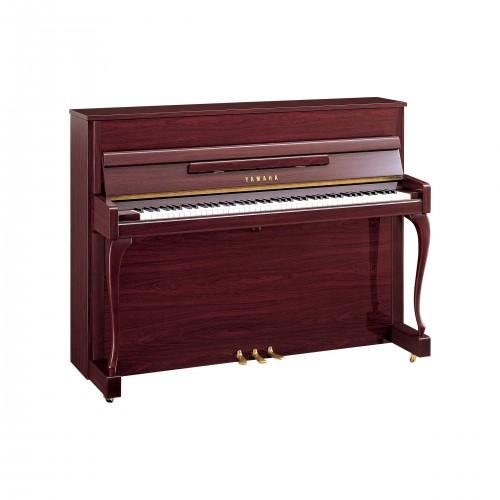 YAMAHA PIANO JX113CP