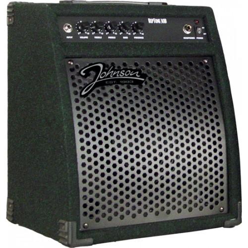 Johnson Guitar Amp JA-030-R