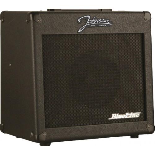 Johnson Guitar Amp JA-BLL-20R