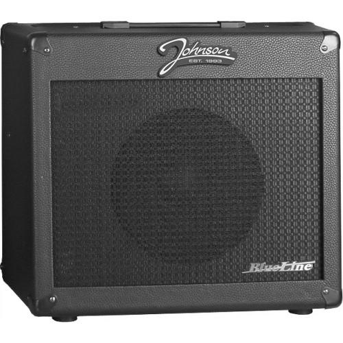 Johnson Guitar Amp JA-BLL-30R