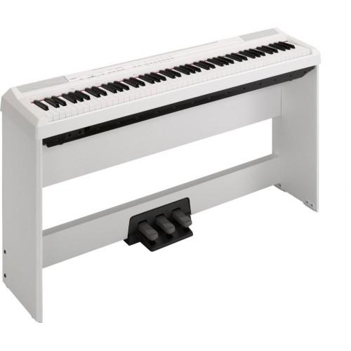 Yamaha Digital Piano P-105WH