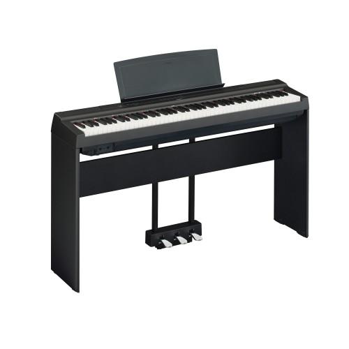 Piano điện P-125
