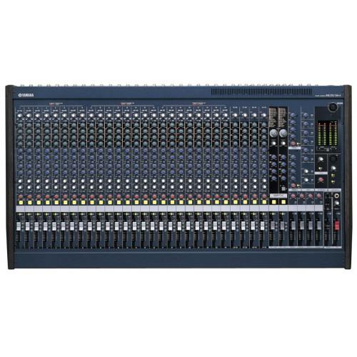 Mixer YAMAHA MG32/14FX