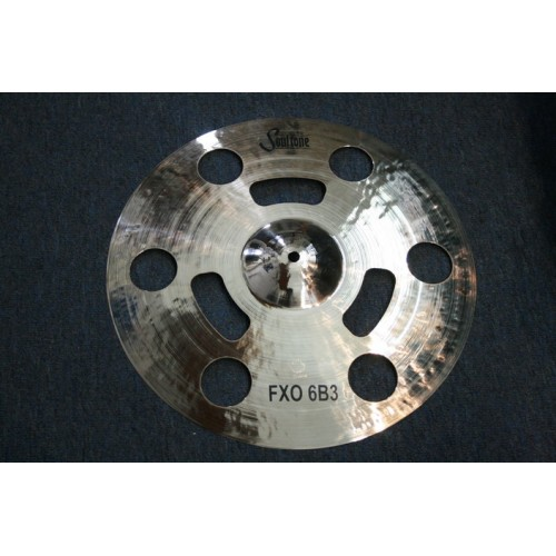 Cymbal Soultone FXO6B3