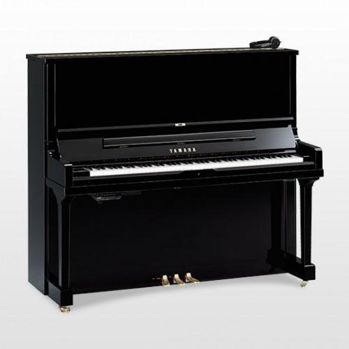 YAMAHA SILENT PIANO SE132 SH