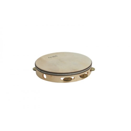 Tambourine TBWH-BD