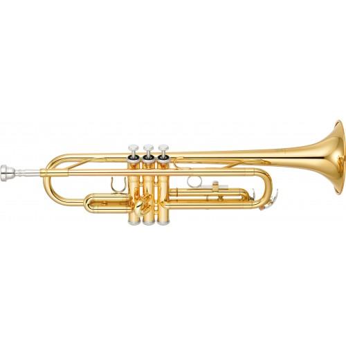 Kèn Trumpet YTR-2330
