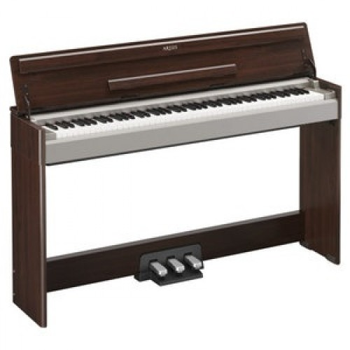 Yamaha Digital Piano YDP-S31