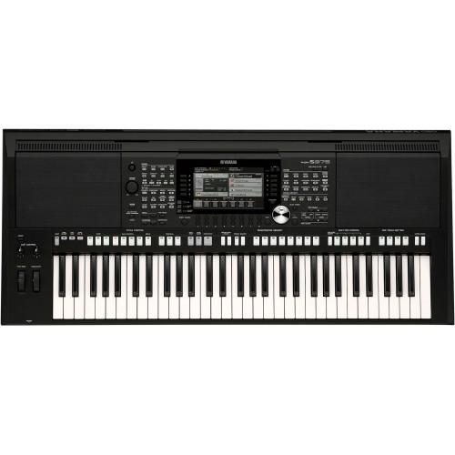 Đàn Organ PSR-S975