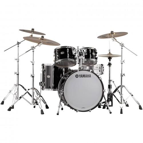 YAMAHA Recording Custom Drum