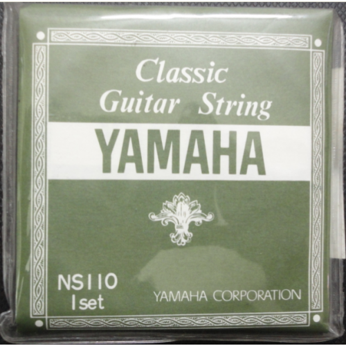 Dây đàn classic Yamaha
