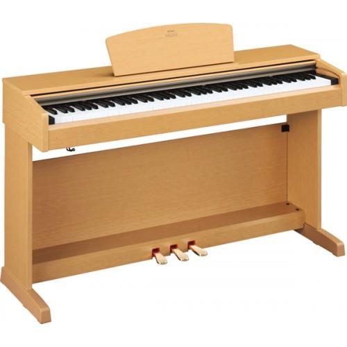 Yamaha Digital Piano YDP-161C