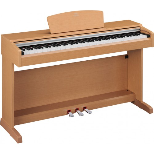 Yamaha Digital Piano YDP-141