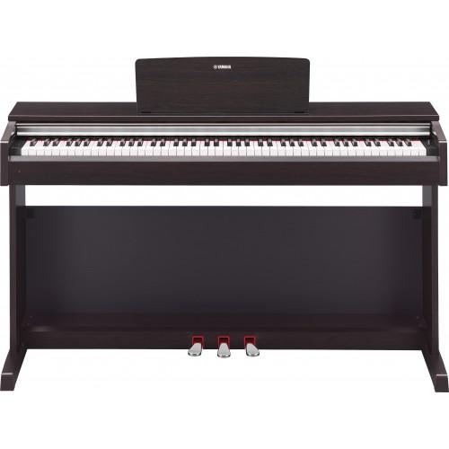 Yamaha Digital Piano YDP-142R