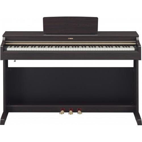 Yamaha Digital Piano YDP-162