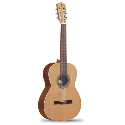 Guitar Classic Alhambra Z-Nature