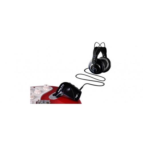 Guitar Plug NUX GP-1