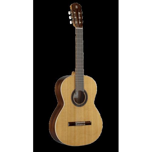 Guitar Classic Alhambra 1C