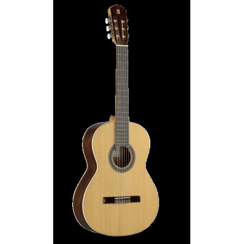 Guitar Classic Alhambra 2C