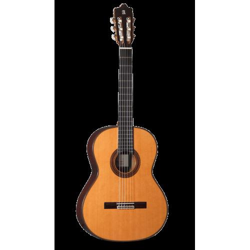 Guitar Classic Alhambra 7C