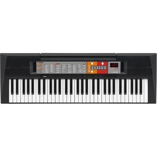 Organ YAMAHA PSR-F51